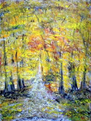 Herbstansicht